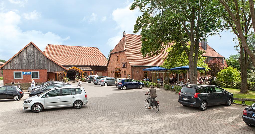 Home Wegeners Hof Landwirtschaft Hofladen Cafe In Wunstorf